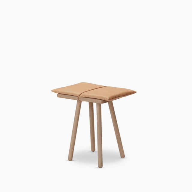 Georg-Jubilee-Stool-Skagerak-The Fjord Store