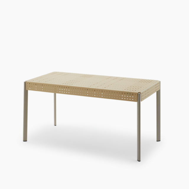 Gerda-Table-140-Ivory-Skagerak-The Fjord Store