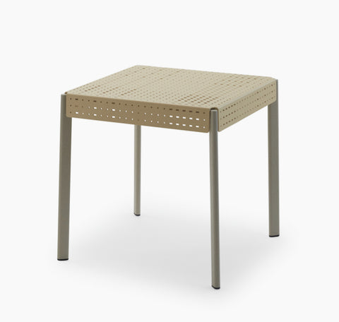 Georg Side Table