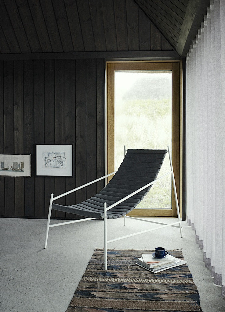 Hang Chair-Skagerak-The Fjord Store