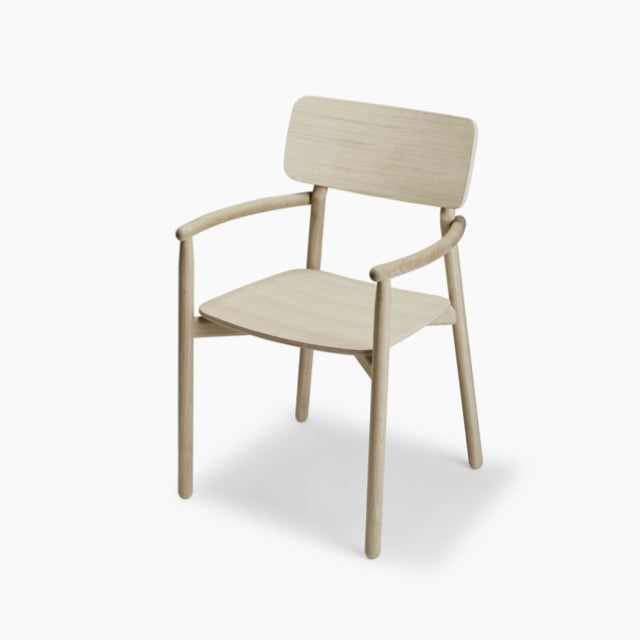 Hven Armchair-Skagerak-The Fjord Store