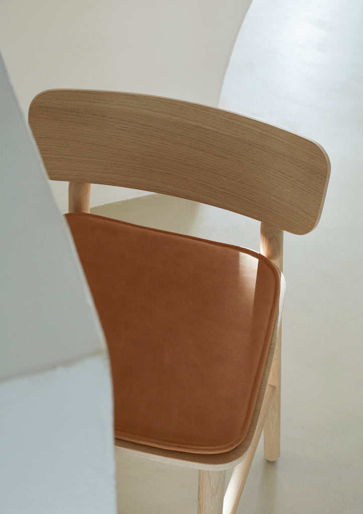 Hven Bar-Stool-Skagerak-The Fjord Store