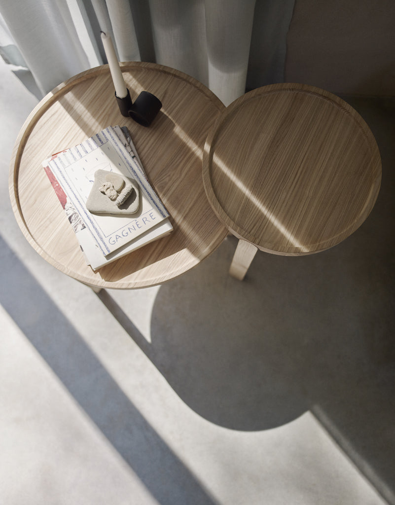 Indskud Tray Table 34-Skagerak-The Fjord Store