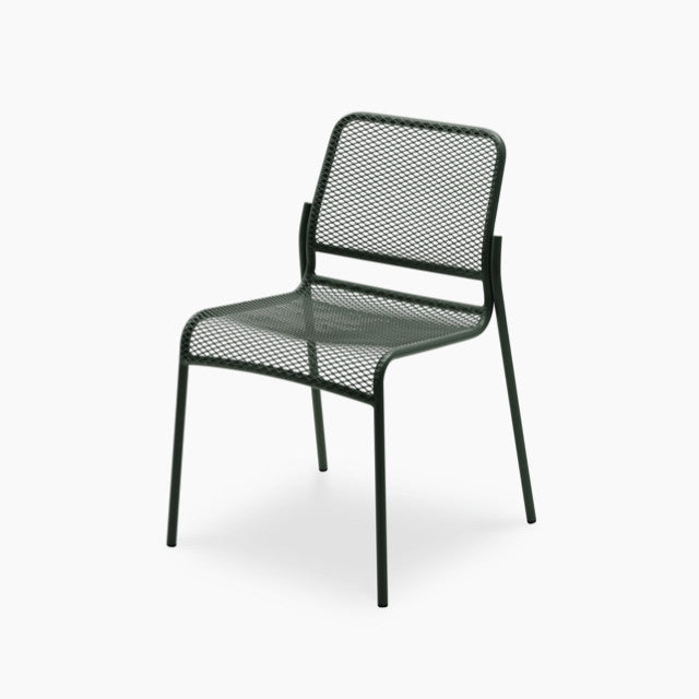 Mira Chair-Skagerak-The Fjord Store