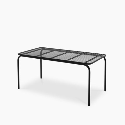 Overlap Table Ø62