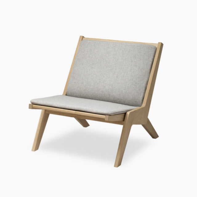 Miskito Lounge Chair-Skagerak-The Fjord Store