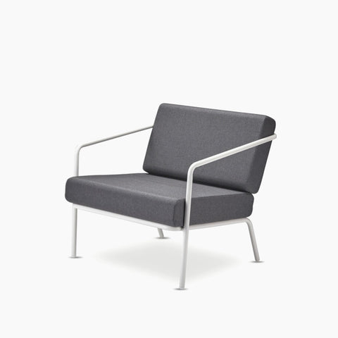 OGK Safari Chair, Black