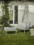 Mojo Lounge Chair-Skagerak-The Fjord Store