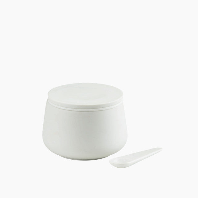 Nordic Jar Ø9 / spoon-Skagerak-The Fjord Store