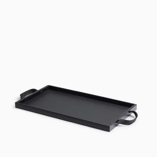 Norr-Tray-Black-Skagerak-The Fjord Store