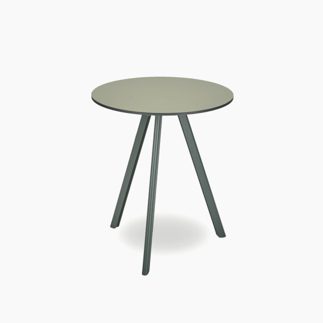 Overlap Table Ø62-Skagerak-The Fjord Store