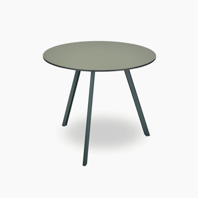 Overlap Table Ø85-Skagerak-The Fjord Store