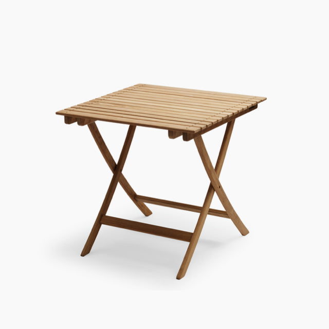 Selandia-Table-75-Skagerak-The Fjord Store