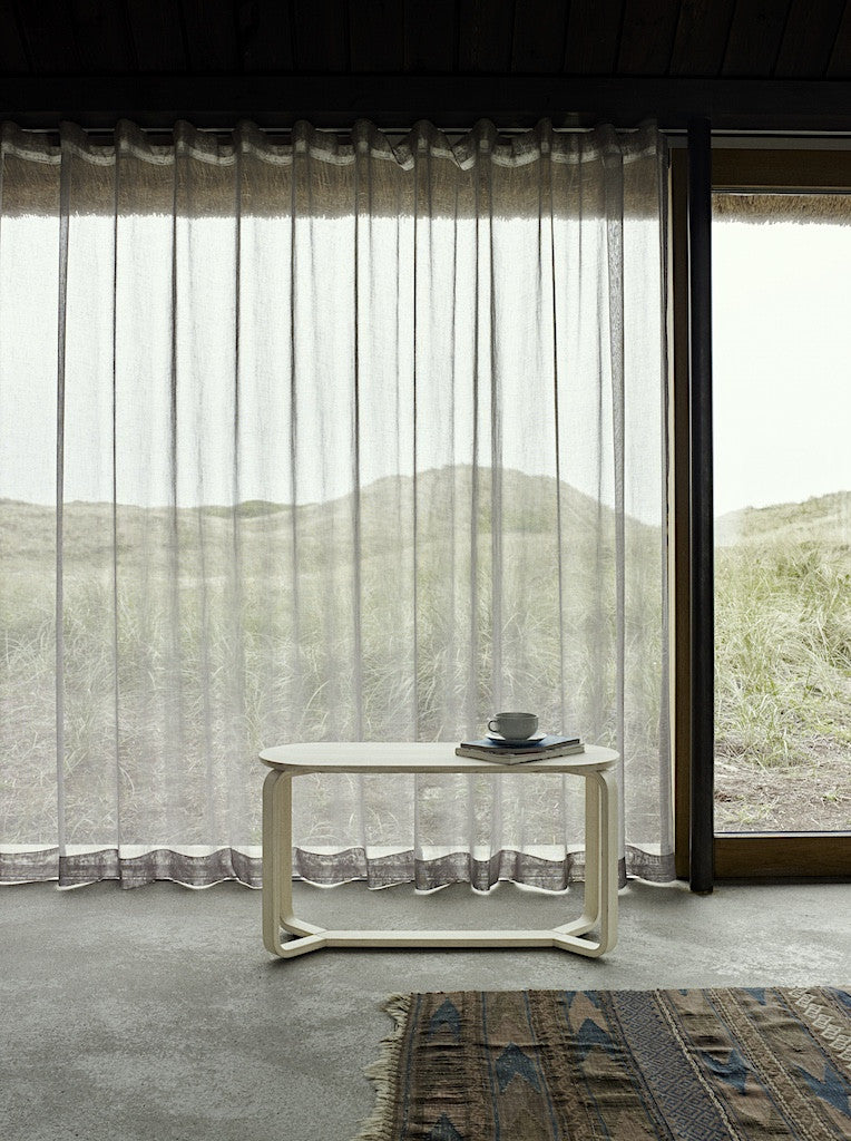 Turn Bench-Skagerak-The Fjord Store