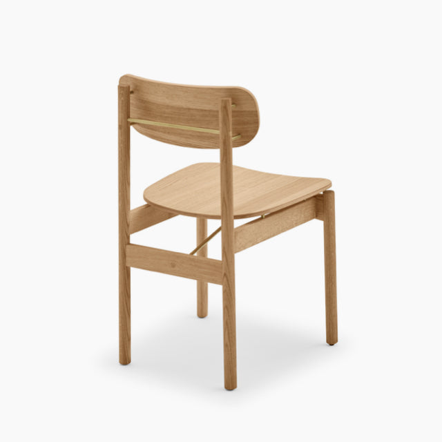 Vester-Chair-Skagerak-The Fjord Store