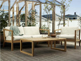 Virkelyst-Table-Large-Skagerak-The Fjord Store