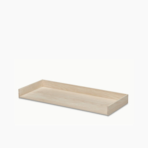 Vivlio Shelf - Medium