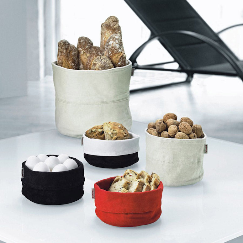Big-Bread-Bag-Stelton-The Fjord Store