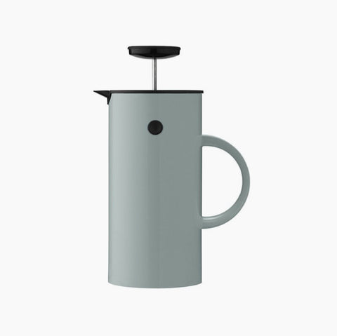 Faro Pot Coffee Maker