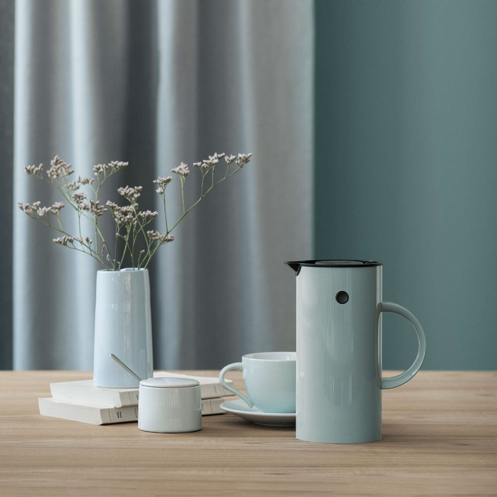 EM French Press-Stelton-The Fjord Store