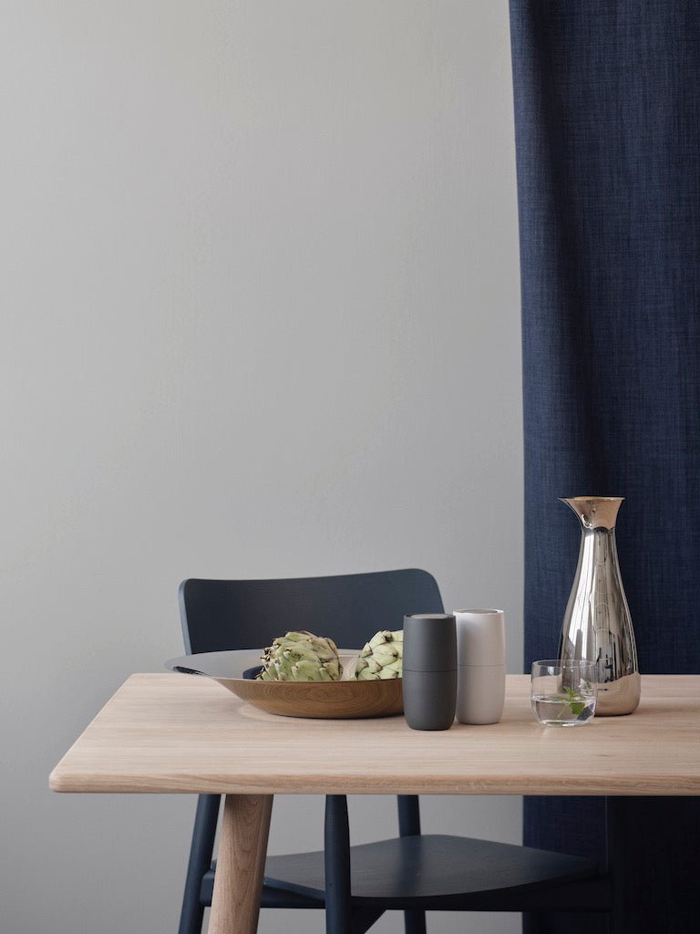 Foster-Grinder-Mill-Anthracite-Stelton-The Fjord Store