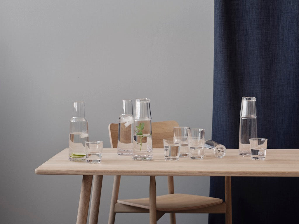 Glacier-Drinking-Glasses-Stelton-The Fjord Store