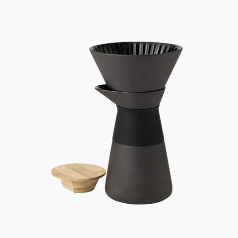 Crush-It Pestle & Mortar