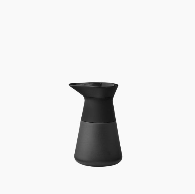 Theo Jug-Stelton-The Fjord Store