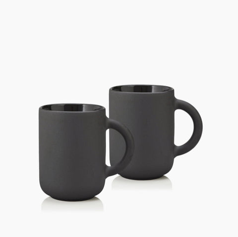 Pour Over Kettle - Black