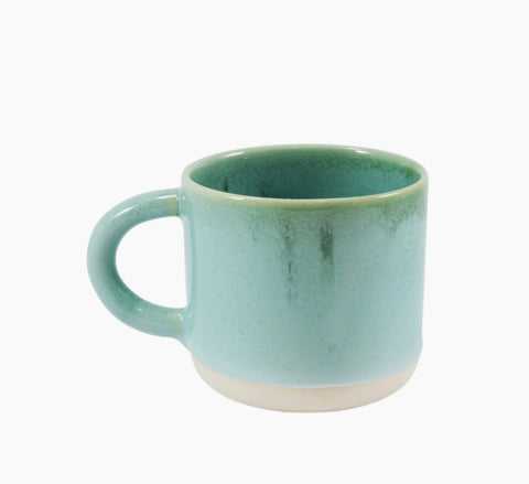 Slurp Cup - Finland Forest Green