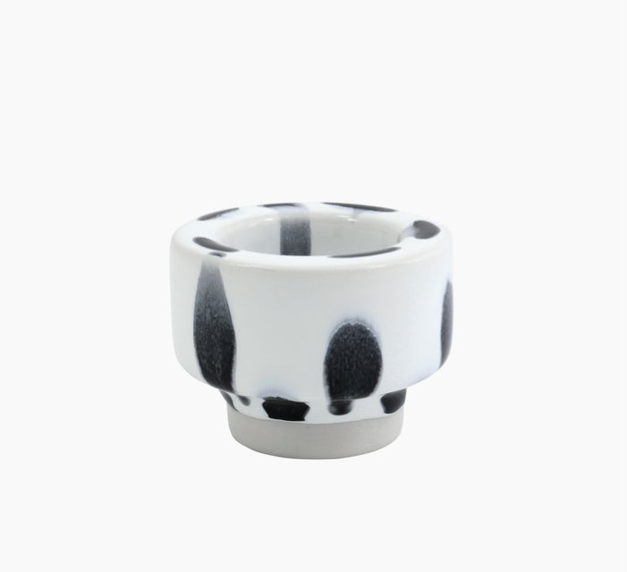 Glow Candle Holder - Spot-Studio Arhoj-The Fjord Store
