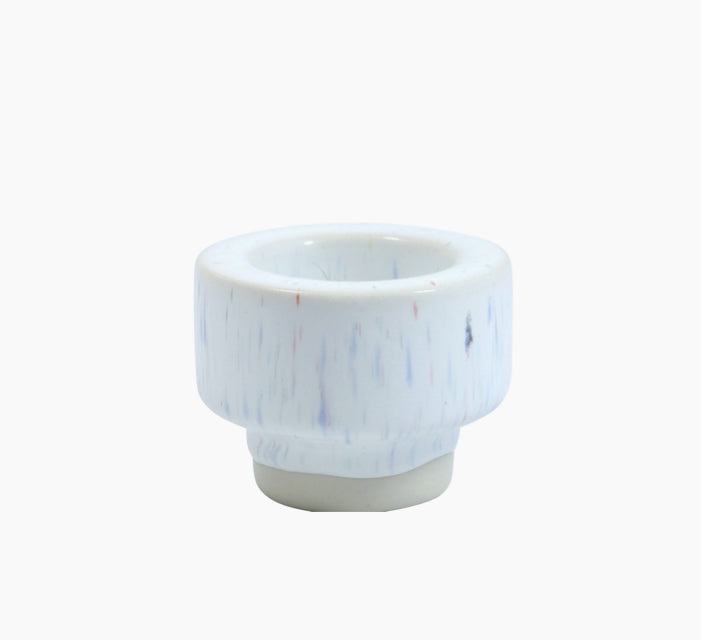 Glow Candle Holder - Warp Speed-Studio Arhoj-The Fjord Store