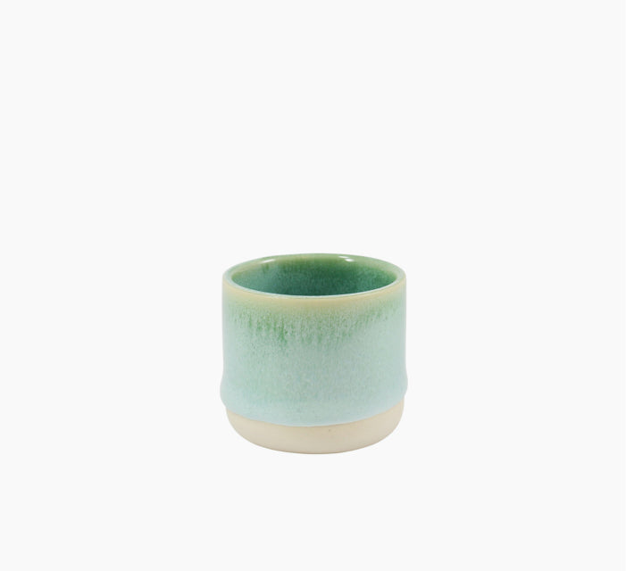 Nip Cup - Finland Forest Green-Studio Arhoj-The Fjord Store