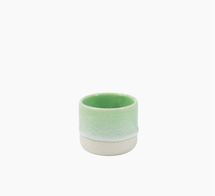Nip Cup - Green Fairy-Studio Arhoj-The Fjord Store