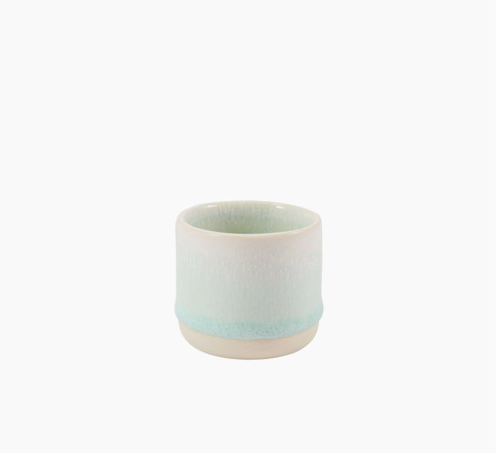 Nip Cup - Spearmint-Studio Arhoj-The Fjord Store