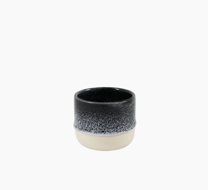 Nip Cup - Static-Studio Arhoj-The Fjord Store
