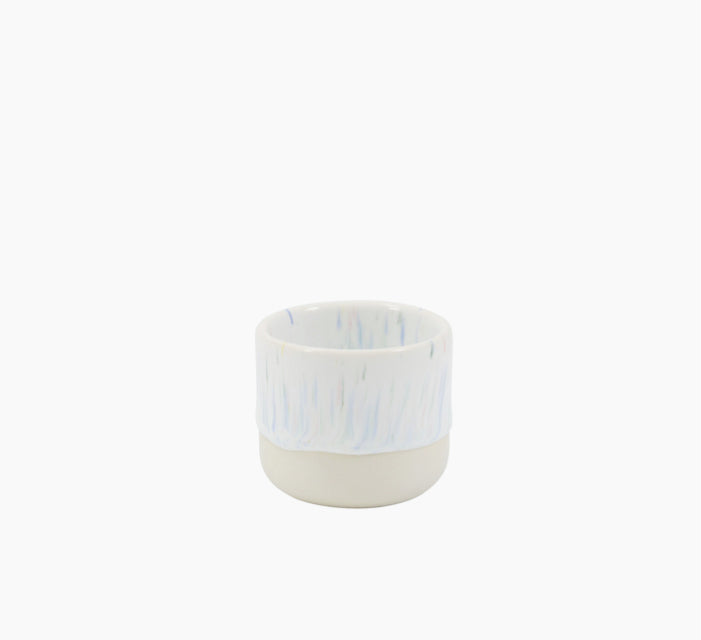 Nip Cup - Warp Speed-Studio Arhoj-The Fjord Store
