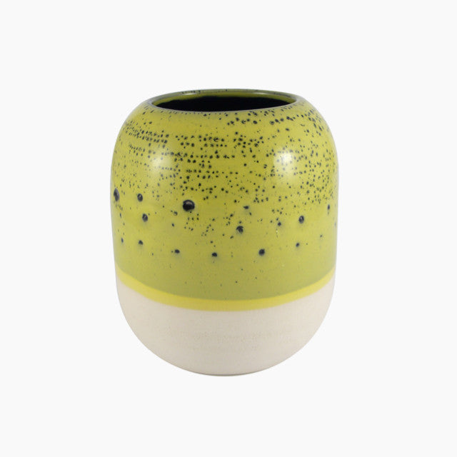 Pen Pot - Lemon Curd-Studio Arhoj-The Fjord Store