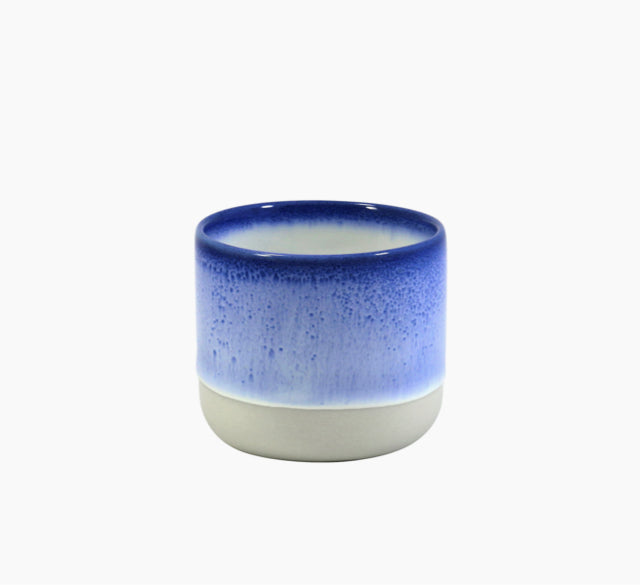 Sip Cup - Sea Wave-Studio Arhoj-The Fjord Store