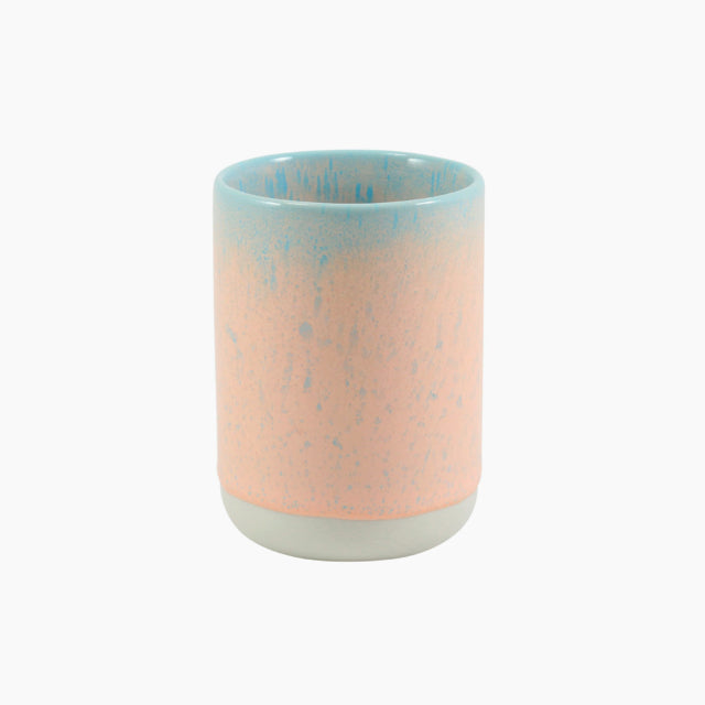 Slurp Cup - Baby Jane-Studio Arhoj-The Fjord Store