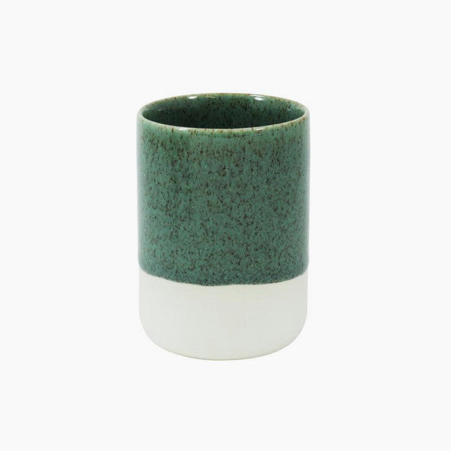 Slurp Cup - Bird Egg Green-Studio Arhoj-The Fjord Store