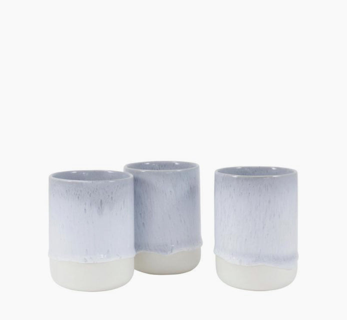Slurp Cup-Danish-Winter-Studio Arhoj-The Fjord Store