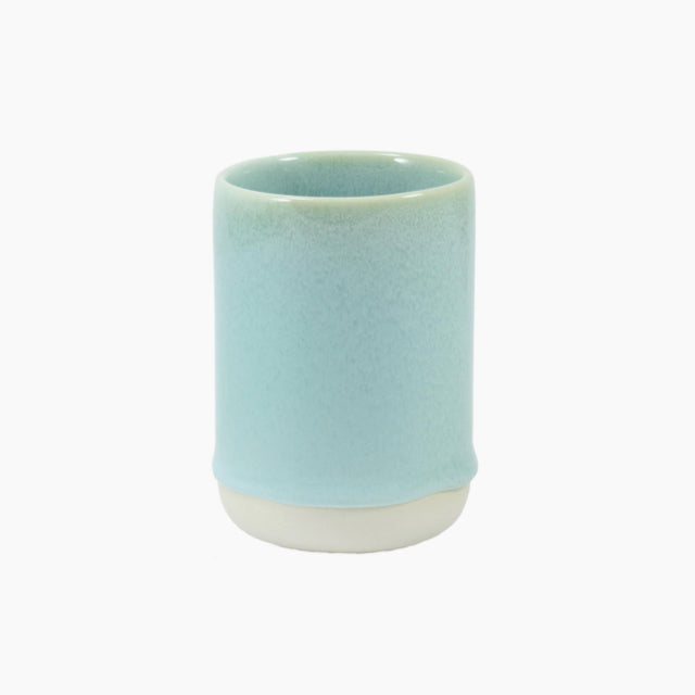 Slurp Cup - Finland Forest Green-Studio Arhoj-The Fjord Store