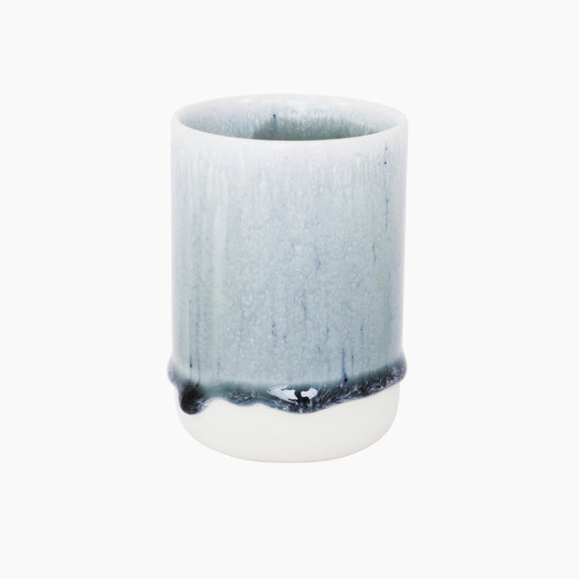 Slurp Cup - Storm Cloud-Studio Arhoj-The Fjord Store