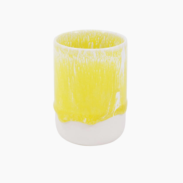 Slurp Cup - Sunbeam-Studio Arhoj-The Fjord Store