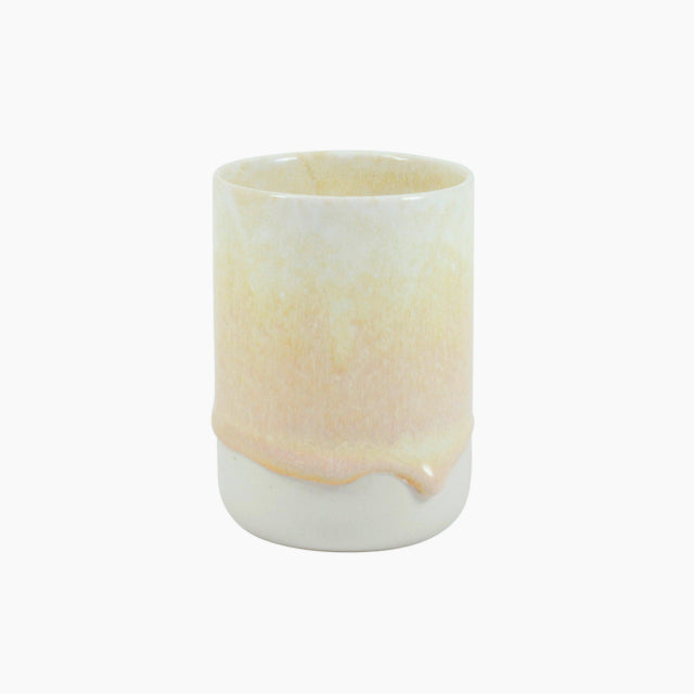Slurp Cup-Toasted-Marshmallow-Studio Arhoj-The Fjord Store