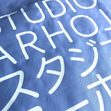 Tote-Bag - Lavender-Studio Arhoj-The Fjord Store