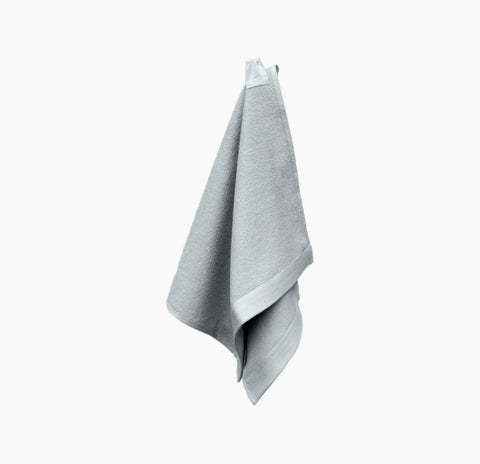 Everyday Towel - Natural White