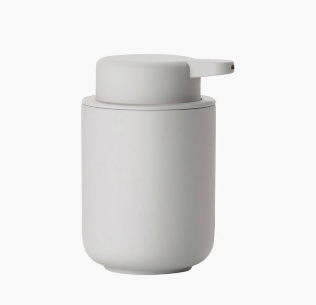 Ume-Soap-Dispenser-Zone-Denmark-The Fjord Store