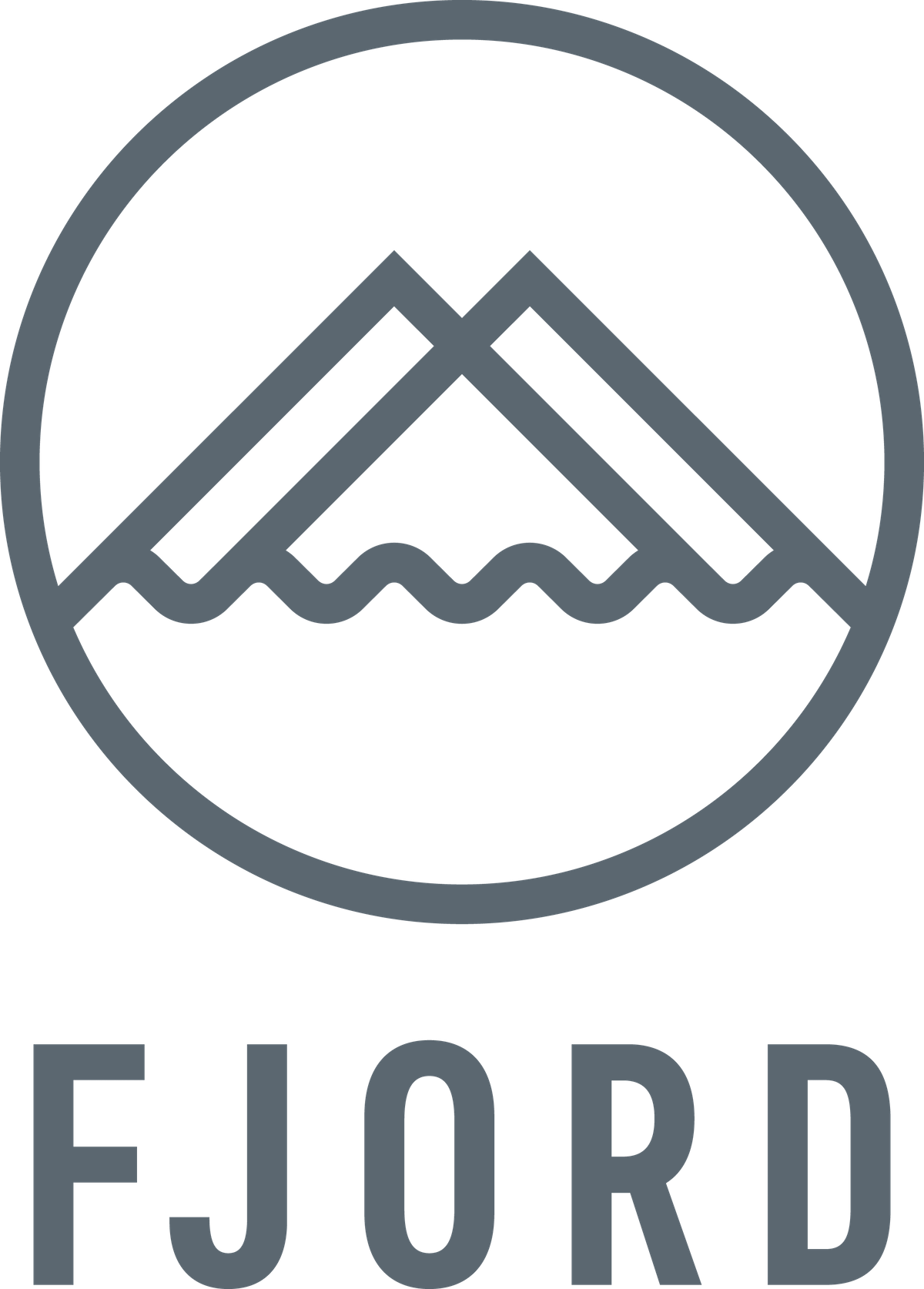 The Fjord Store
